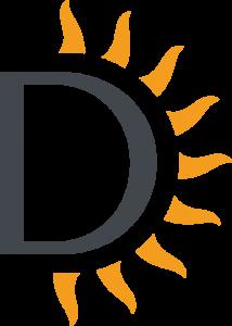 DakotaPM-Logo-DSun_FullColor
