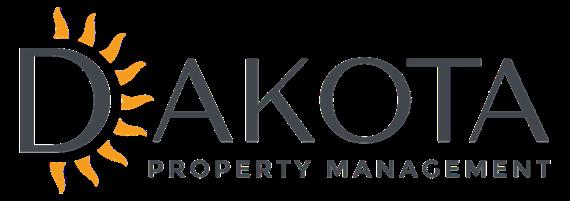 Dakota Property Management